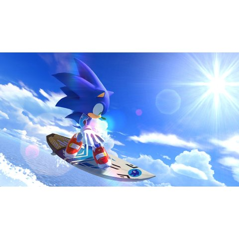 mario-sonic-at-the-olympic-games-596711.8.jpg