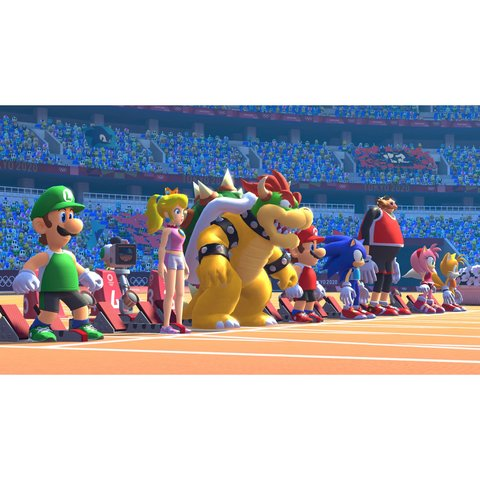 mario-sonic-at-the-olympic-games-596711.4.jpg