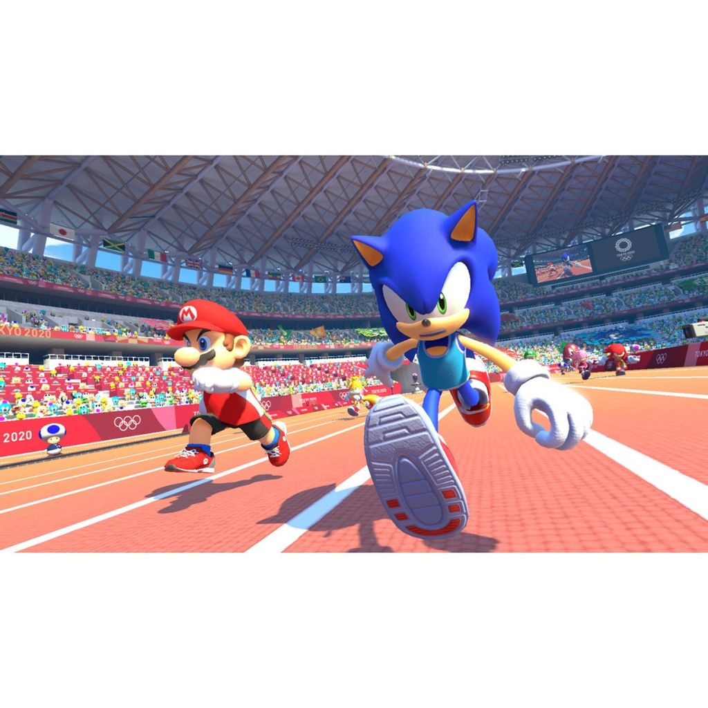 mario-sonic-at-the-olympic-games-596711.3.jpg