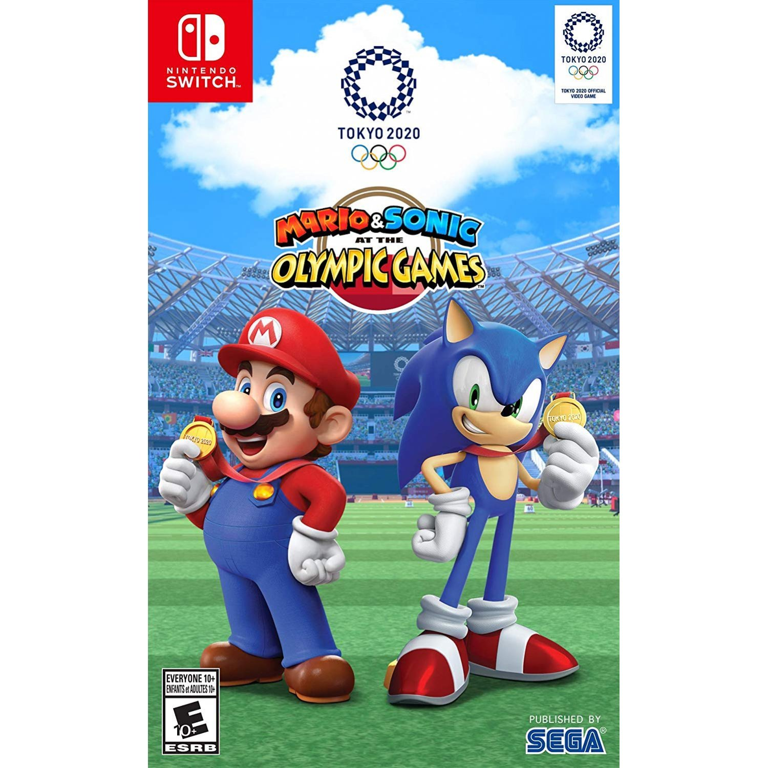 mario-sonic-at-the-olympic-games-tokyo-2020-596711.9.jpg
