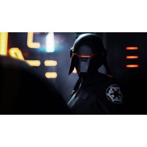star-wars-jedi-fallen-order-590559.9.jpg