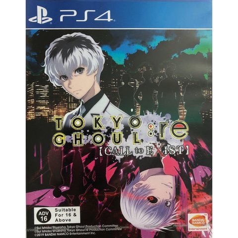tokyo-ghoul-re-call-to-exist-multilanguage-567617.21.jpg