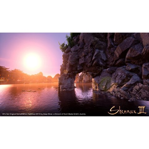 shenmue-iii-chinese-english-subs-571323.4.jpg