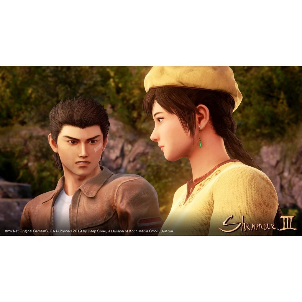 shenmue-iii-chinese-english-subs-571323.3.jpg