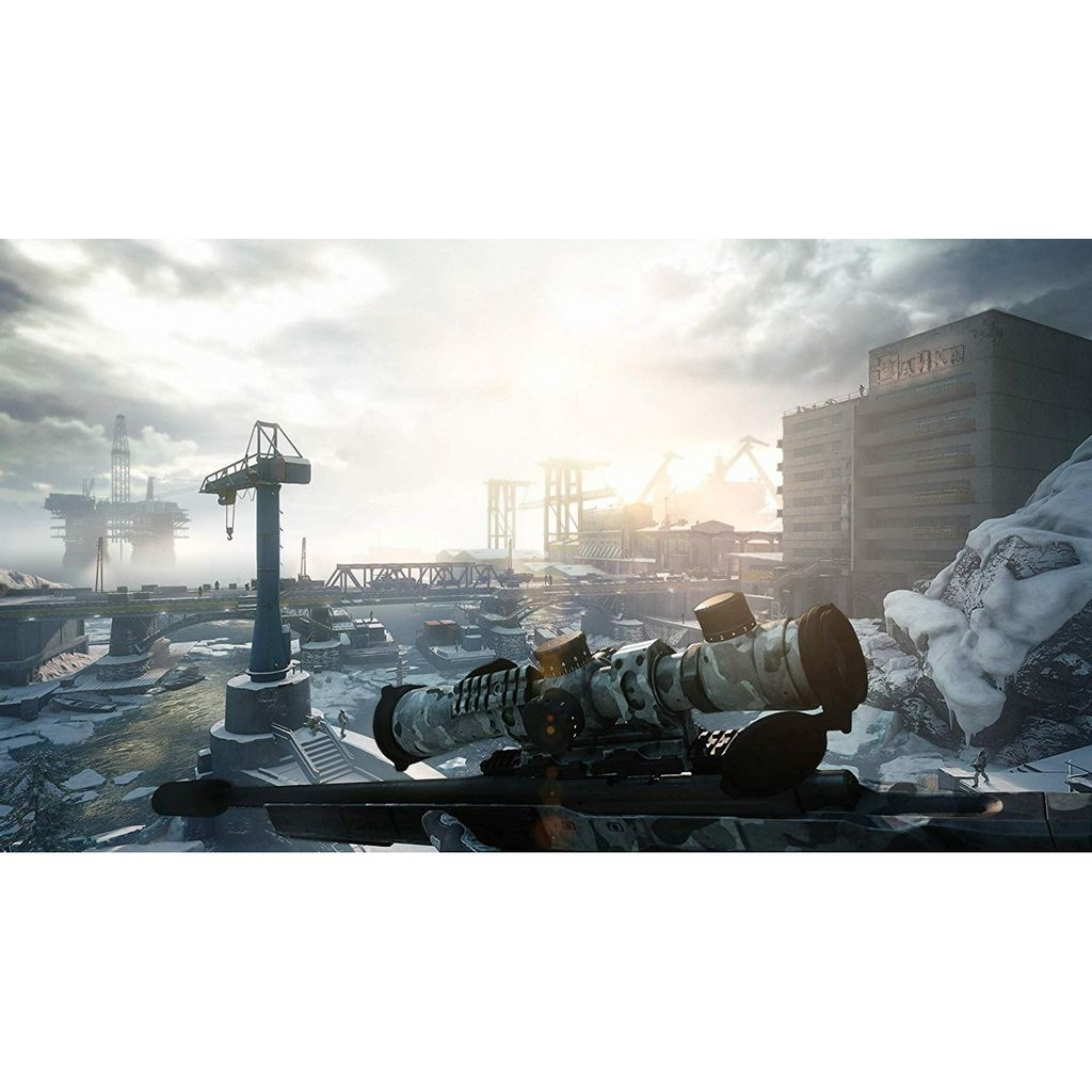 sniper-ghost-warrior-contracts-595929.4.jpg