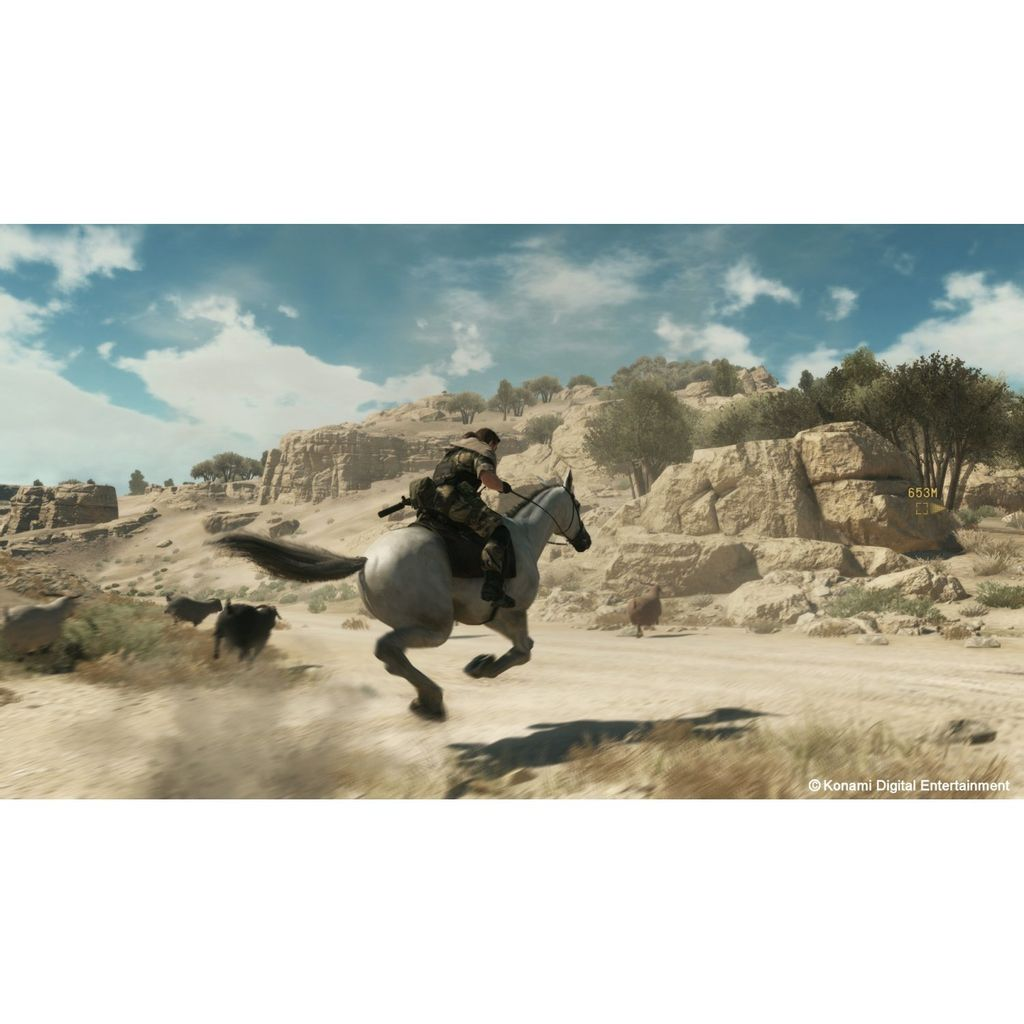 metal-gear-solid-v-the-definitive-experience-playstation-hits-575093.7.jpg