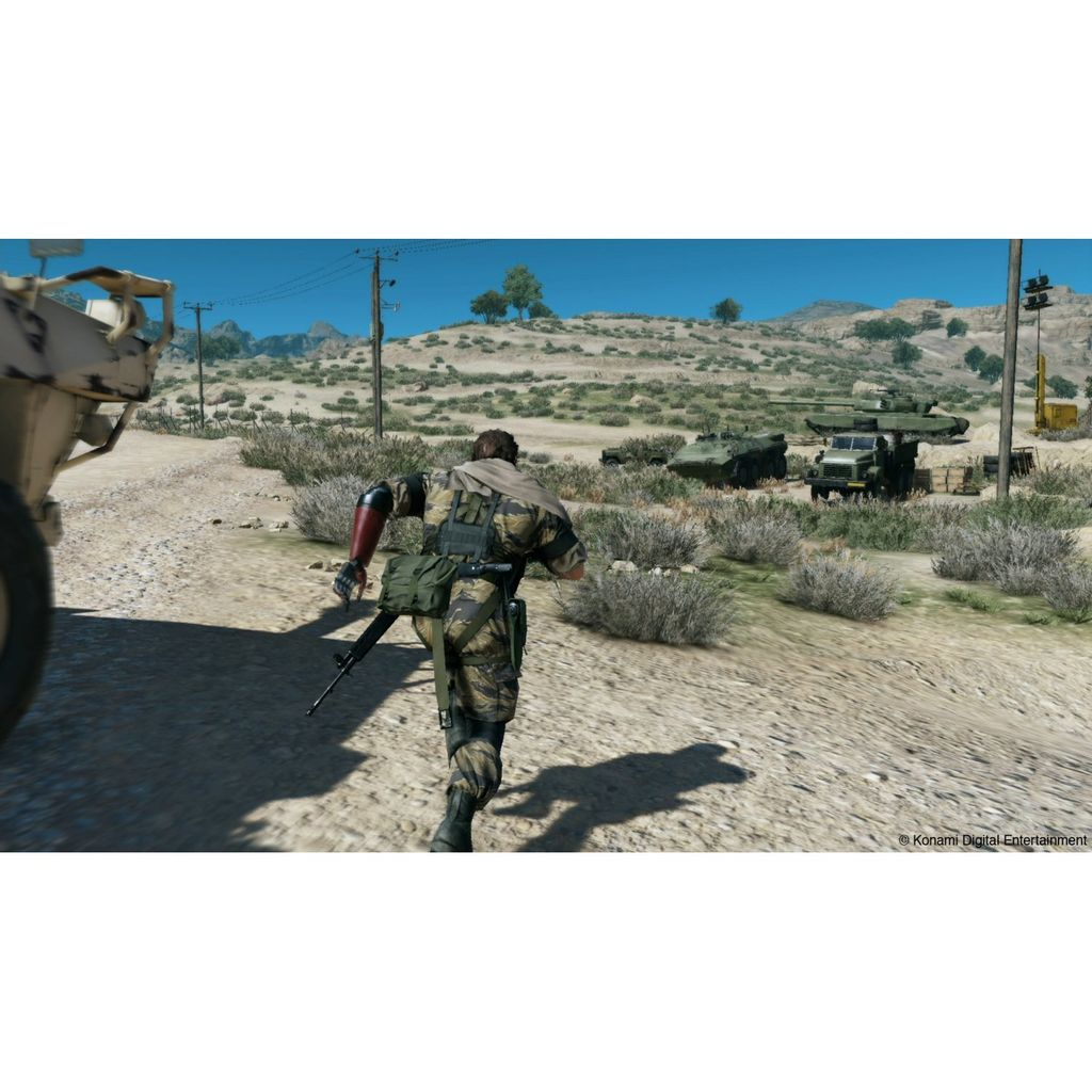 metal-gear-solid-v-the-definitive-experience-playstation-hits-575093.6.jpg