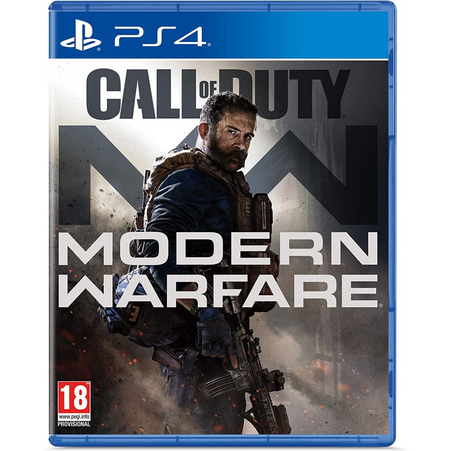 call-of-duty-modern-warfare-594849.8.jpg