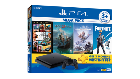 ps4-bundle-2019-mega-pack-2-1400px-sg-my-id.png