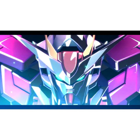 sd-gundam-g-generation-cross-rays-multilanguage-584293.17.jpg