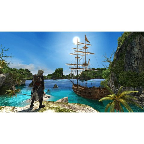 assassins-creed-the-rebel-collection-607015.4.jpg