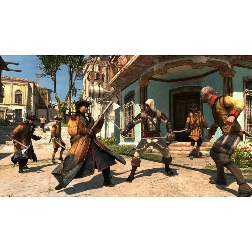 assassins-creed-the-rebel-collection-607015.2.jpg