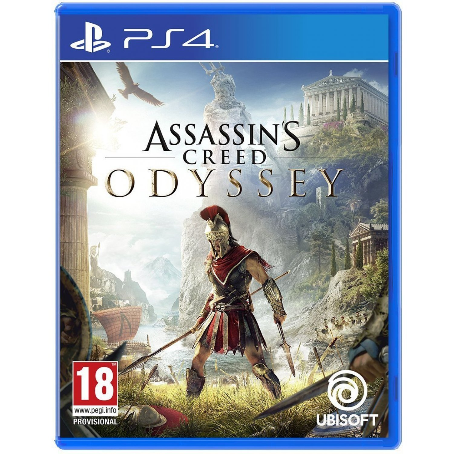 assassins-creed-odyssey-564553.9.jpg