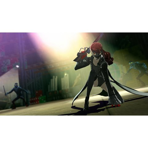 persona-5-the-royal-chinese-subs-604833.2.jpg