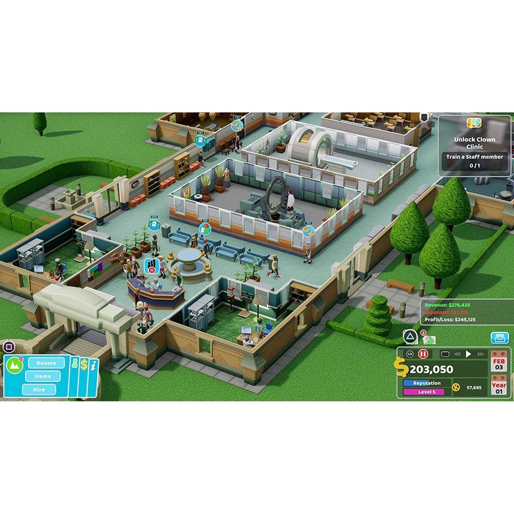two-point-hospital-616445.3.jpg