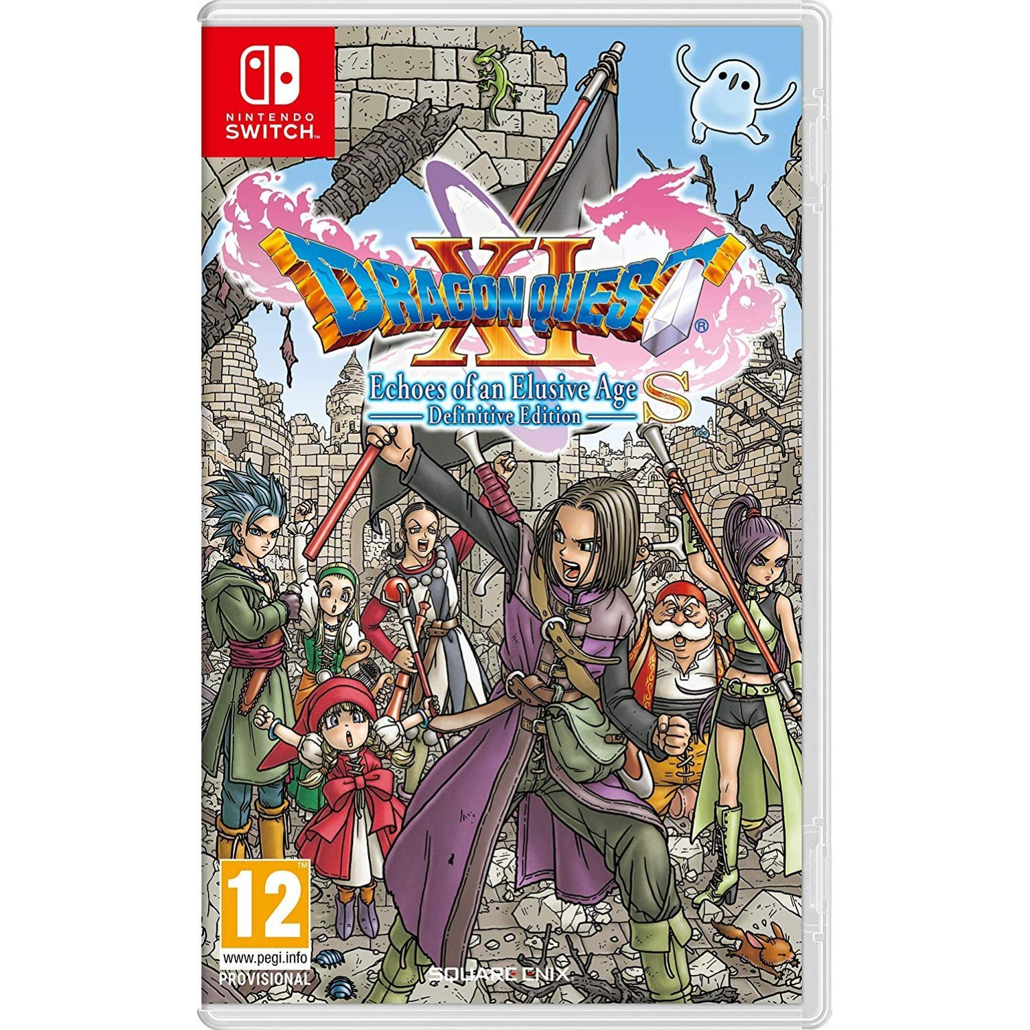 dragon-quest-xi-echoes-of-an-elusive-age-s-596429.15.jpg