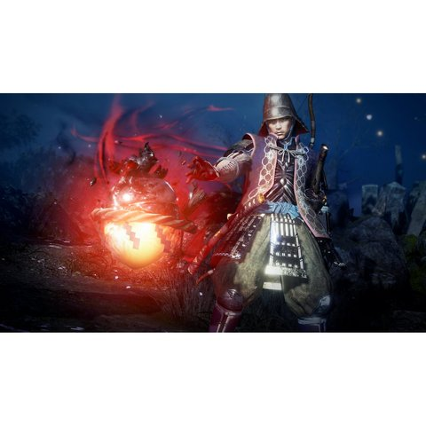 nioh-2-multilanguage-583615.14.jpg