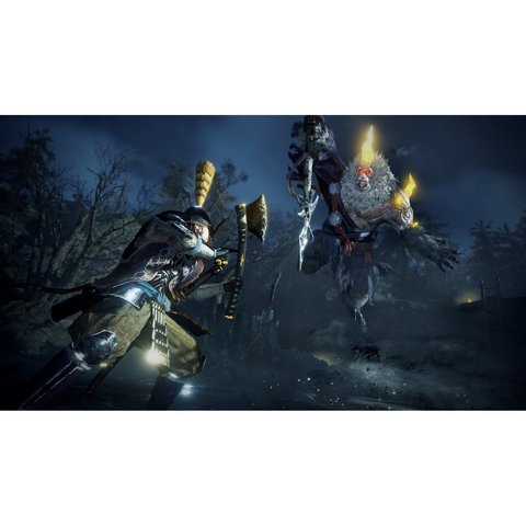 nioh-2-multilanguage-583615.12.jpg