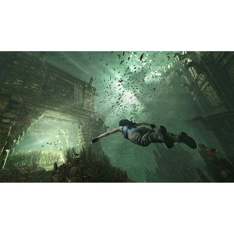 shadow-of-the-tomb-raider-definitive-edition-611061.4.jpg