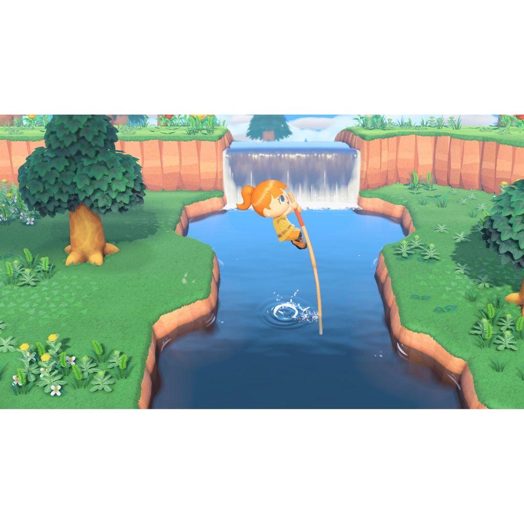 animal-crossing-new-horizons-573755.6.jpg