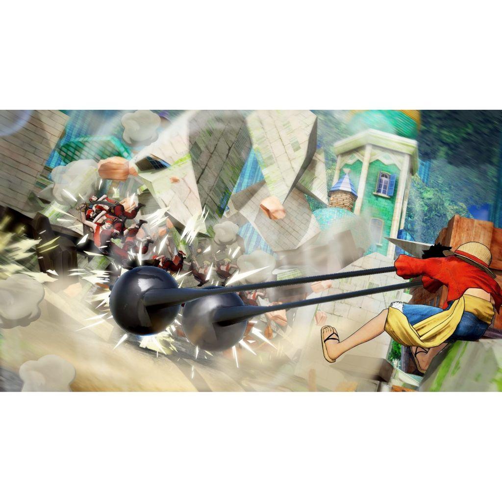 one-piece-pirate-warriors-4-607823.2.jpg