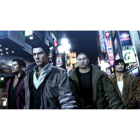 the-yakuza-remastered-collection-chinese-subs-620287.8.jpg