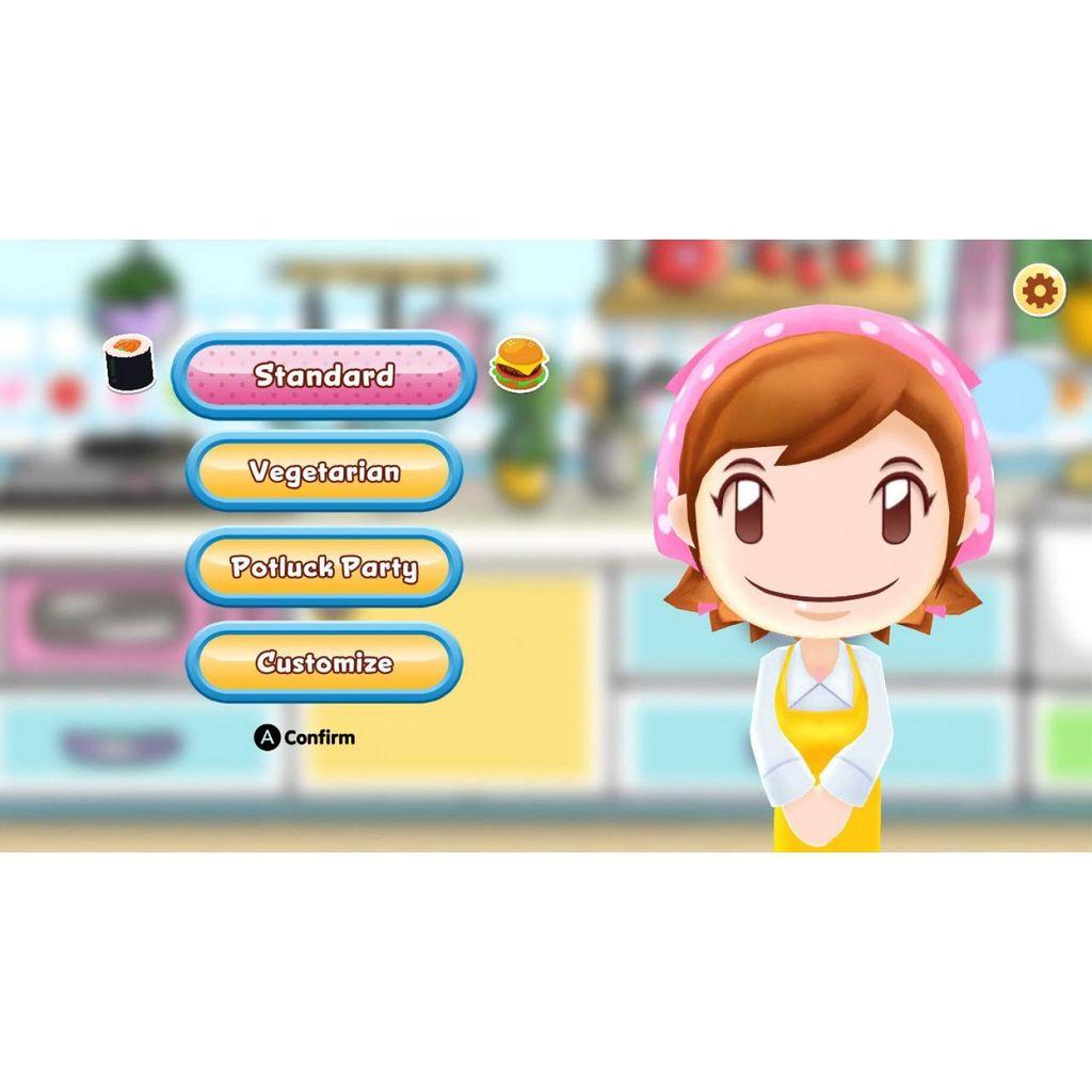 cooking-mama-cookstar-623813.4.jpg