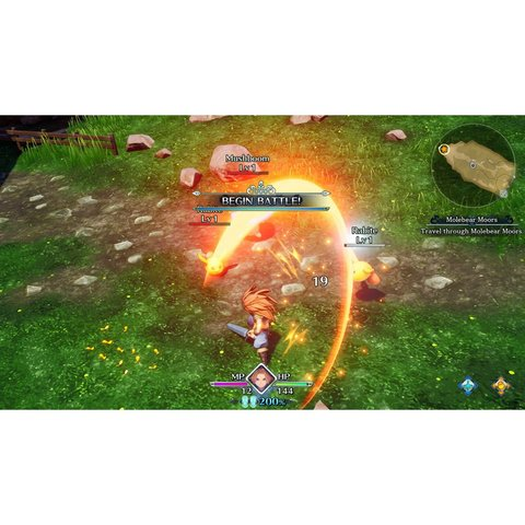 trials-of-mana-english-subs-622011.2.jpg