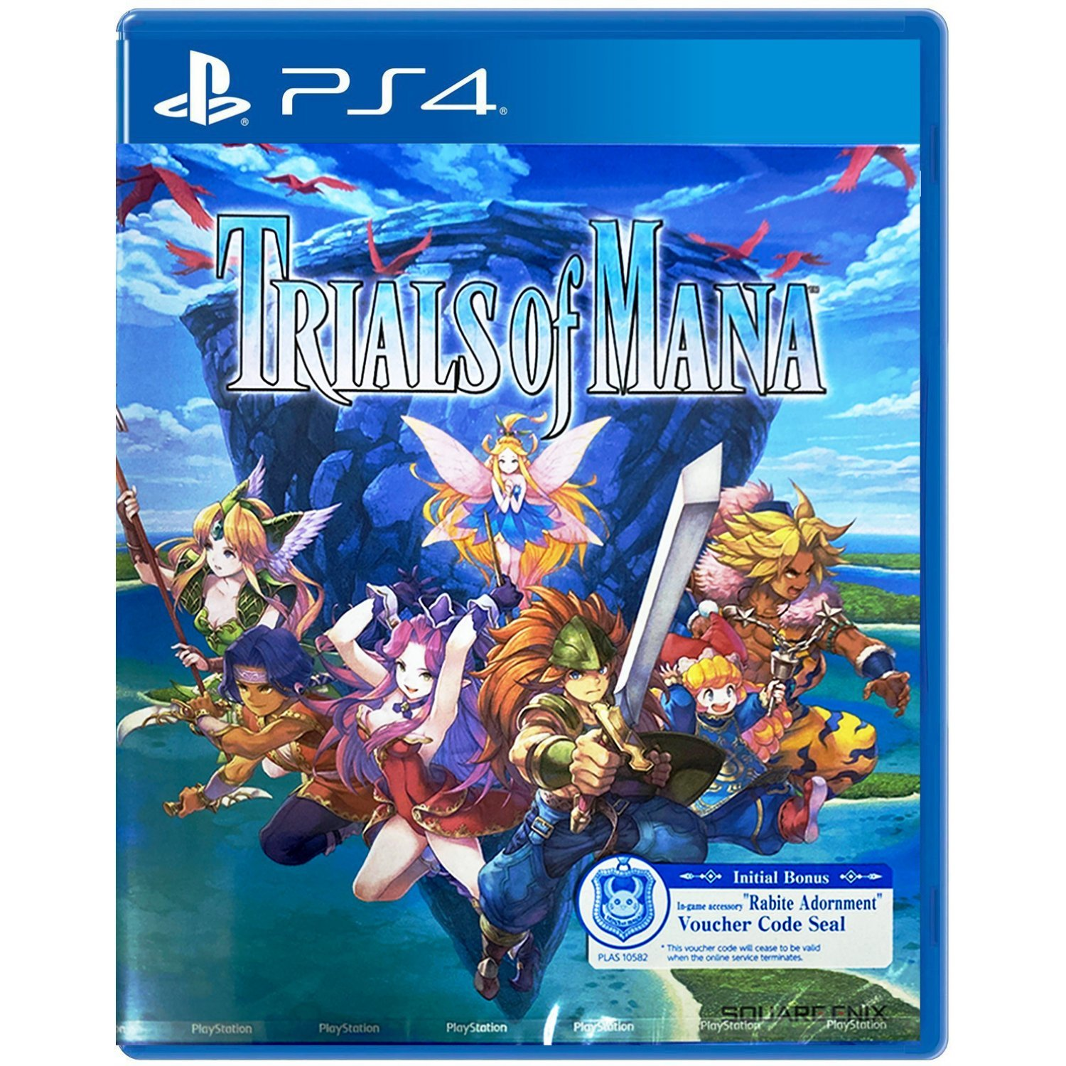 trials-of-mana-english-subs-622011.7.jpg