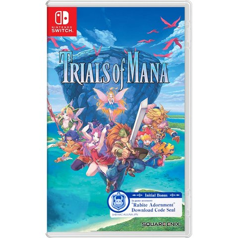 trials-of-mana-english-subs-622307.8.jpg