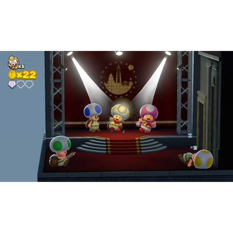 captain-toad-treasure-tracker-557589.5.jpg