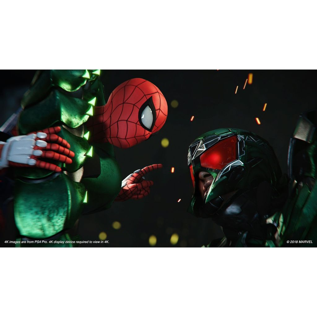 marvels-spiderman-game-of-the-year-edition-606123.5.jpg