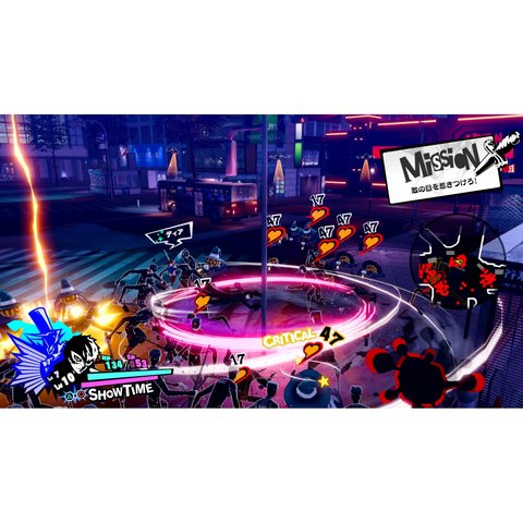 persona-5-scramble-the-phantom-strikers-chinese-subs-591539.11.jpg