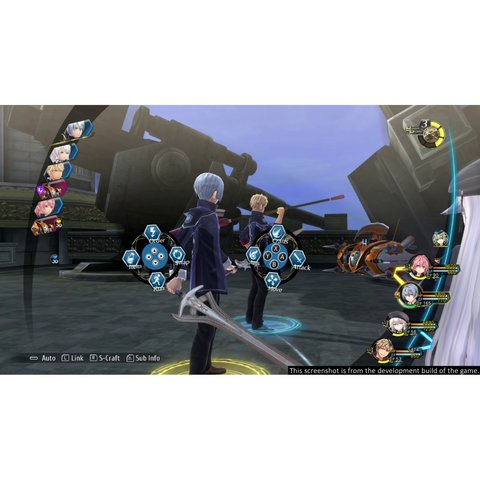 the-legend-of-heroes-trails-of-cold-steel-iii-615647.10.jpg