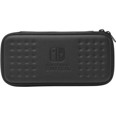 tough-pouch-for-nintendo-switch-black-508665.1.jpg