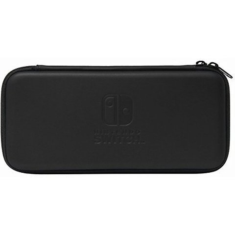 slim-hard-pouch-for-nintendo-switch-black-508235.1.jpg