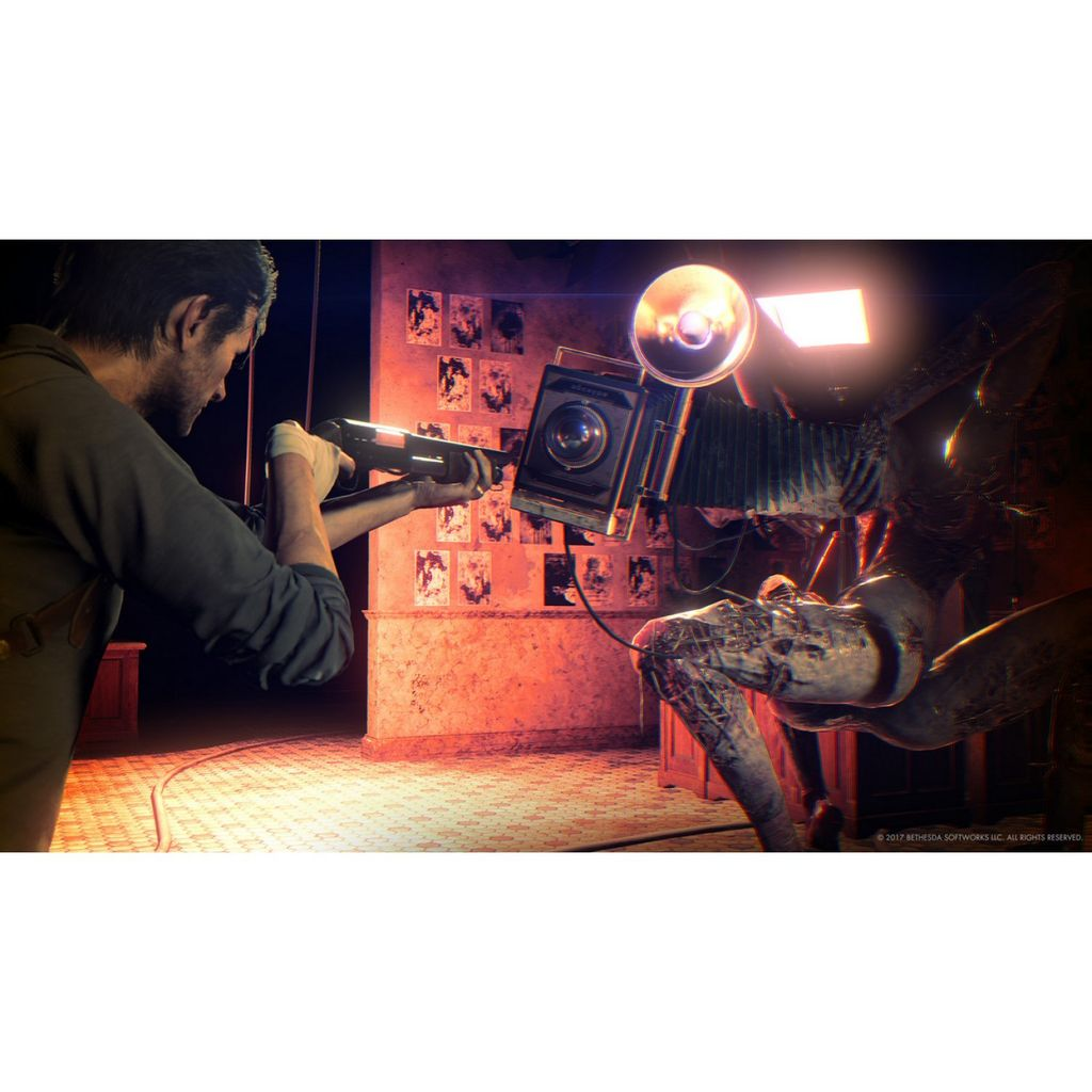 the-evil-within-2-525117.5.jpg