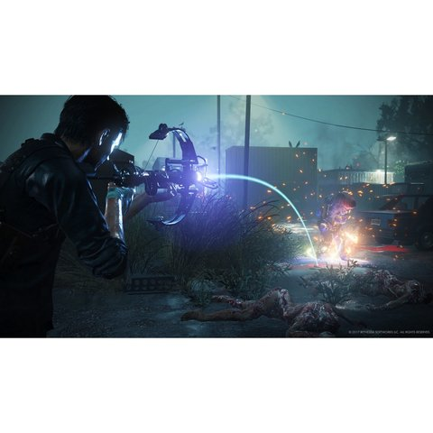the-evil-within-2-525117.3.jpg