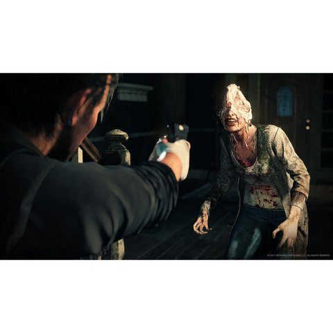 the-evil-within-2-525117.2.jpg