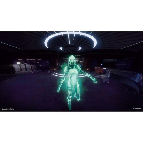 marvels-iron-man-vr-617285.4.jpg