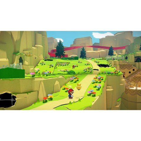 paper-mario-the-origami-king-629723.7.jpg