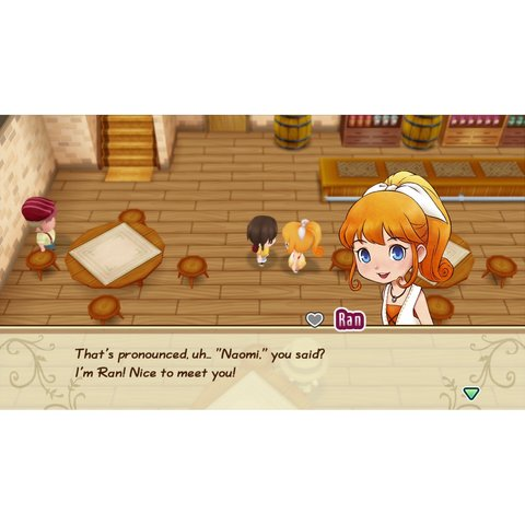 story-of-seasons-friends-of-mineral-town-599591.5.jpg