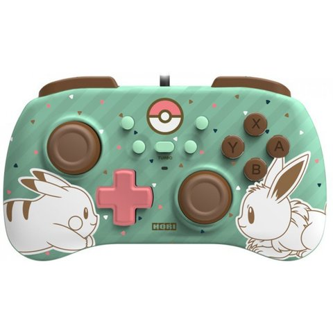 hori-mini-controller-for-nintendo-switch-pikachu-eevee-rerun-634101.1.jpg