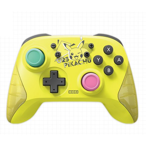 wireless-horipad-for-nintendo-switch-pikachupop-632111.1.jpg