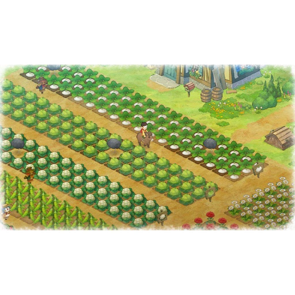 doraemon-story-of-seasons-english-subs-628001.12.jpg