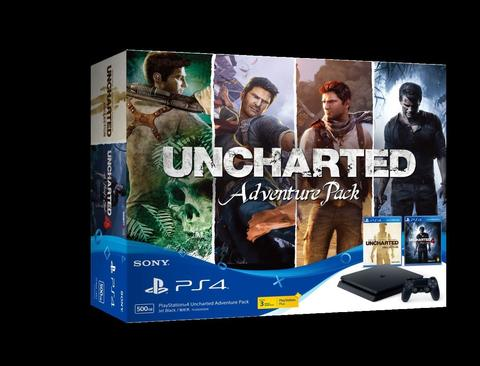 ps4-slim-uncharted-adventure-pack-ckmultimedia-1702-02-ckmultimedia@1 (1).jpg