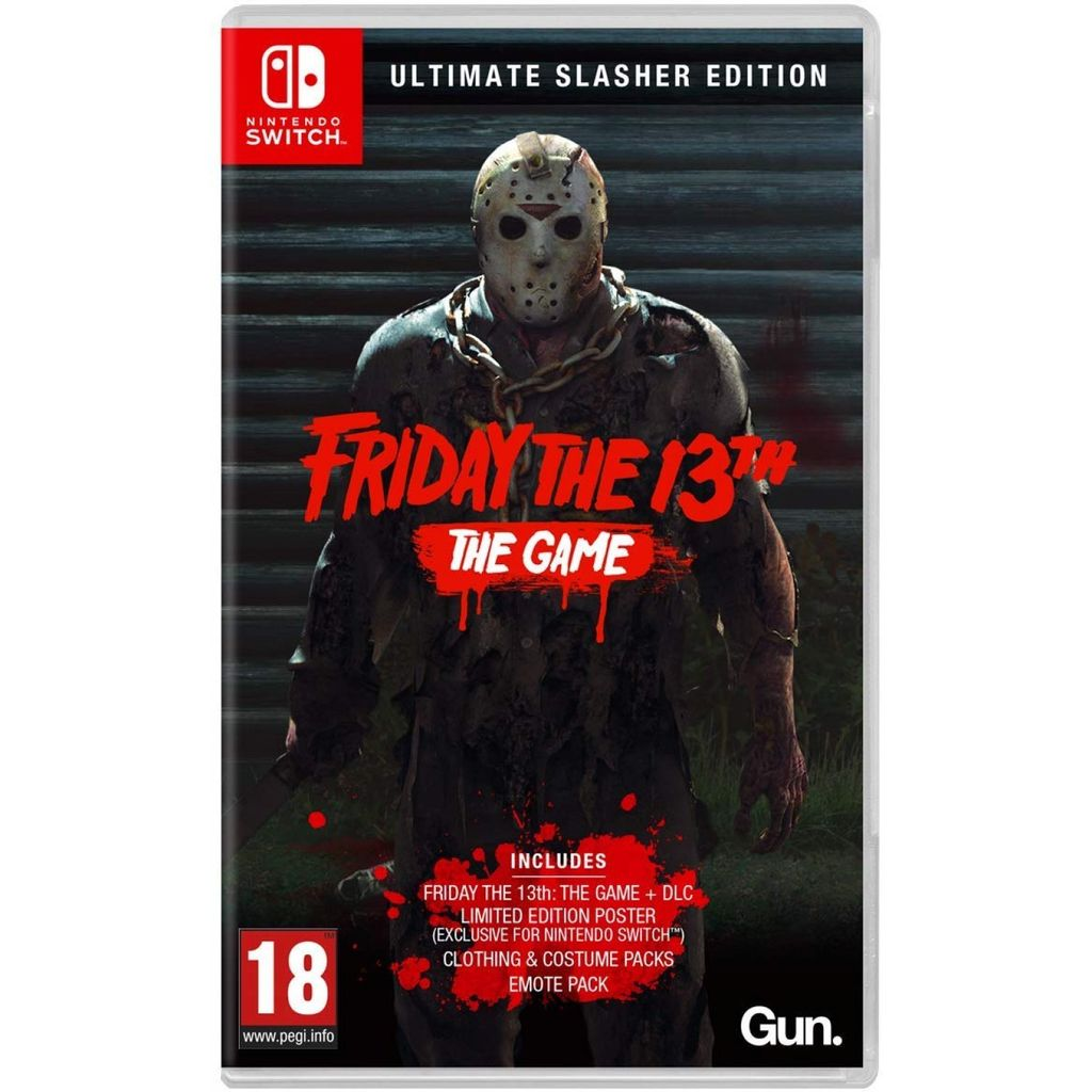 friday-the-13th-the-game-ultimate-slasher-edition-603755.5.jpg