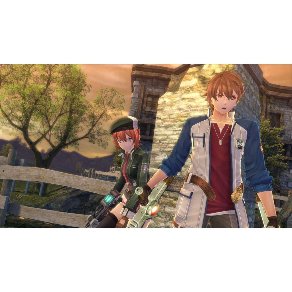 the-legend-of-heroes-hajimari-no-kiseki-616887.4.jpg