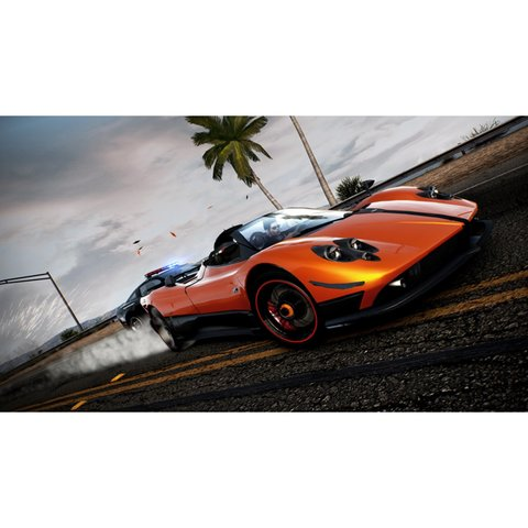 need-for-speed-hot-pursuit-remastered-642747.13.jpg
