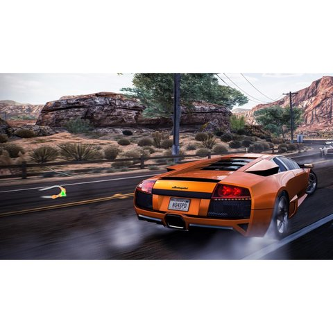 need-for-speed-hot-pursuit-remastered-642747.4.jpg